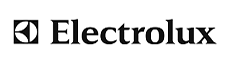 electrolux systemes centrales
