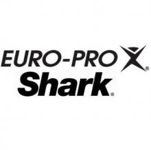 BAGS AND FILTERS - Bags EuroPro Shark