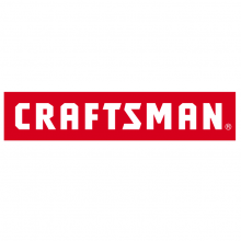 BAGS AND FILTERS - Filters Craftsman