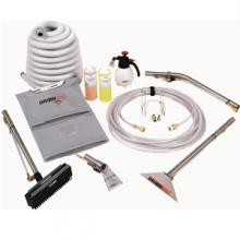 ACCESSORIES & TOOLS - Attachment Kits & Hoses Hot Water & Shampoo Cleaning Kits
