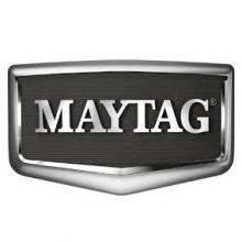 BAGS AND FILTERS - Bags Maytag