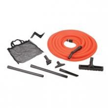 Accessories & Tools - Attachment Kits & Hoses Garage Attachment Kits with Hoses