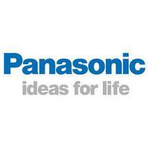 PORTABLE VACUUM CLEANER - Panasonic Panasonic Vacuum Parts