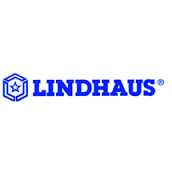 PORTABLE VACUUM CLEANER Lindhaus