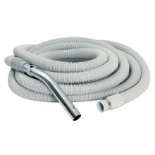 Accessories & Tools - Vacuum Hoses Central Vacuum Basic Hoses