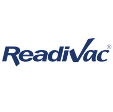 BAGS AND FILTERS - Filters ReadiVac