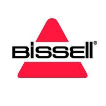 Vacuum Cleaners - Bissell Bissell Cleaning Products