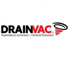 VACUUM PARTS - Motors Drainvac Motors