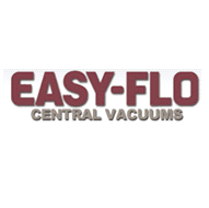 BAGS AND FILTERS - Bags Easy-Flo