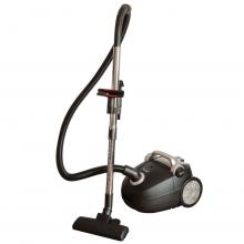 Vacuum Cleaners - Johnny Vac Canister Vacuums