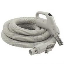 Accessories & Tools - Vacuum Hoses Central Vacuum Dual Voltage 120-24 Volts Hoses
