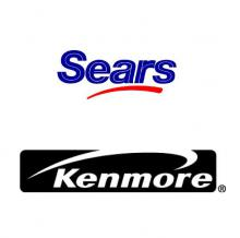 BAGS AND FILTERS - Bags Kenmore / Sears