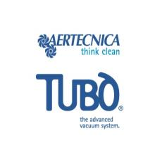 BAGS AND FILTERS - Bags Aertecnica & Tubo