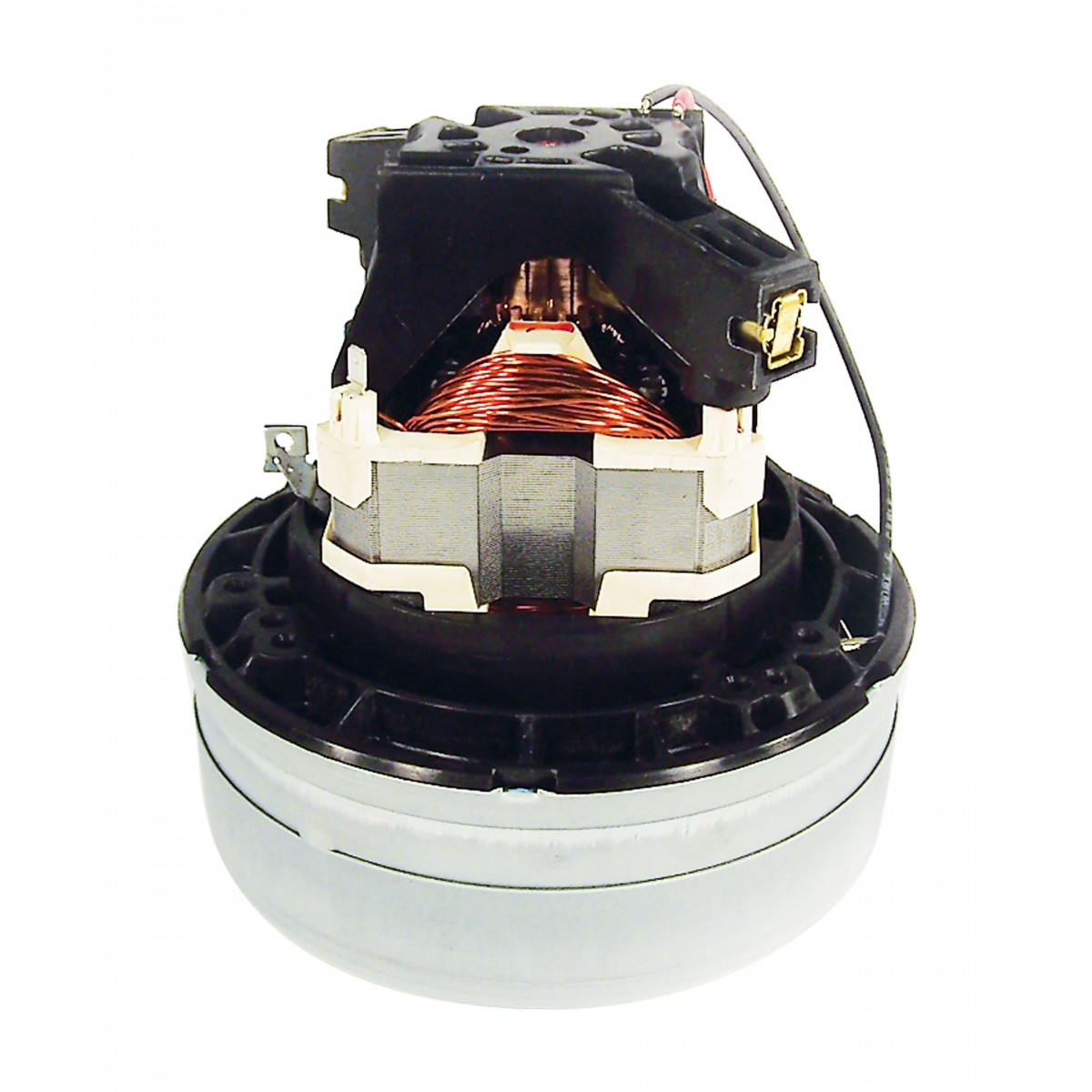 steam carpet cleaning machines