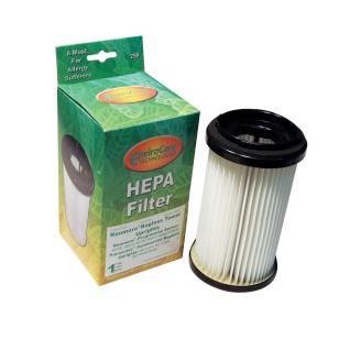 Vacuum Bags Amp Filters Filters Kenmore Sears