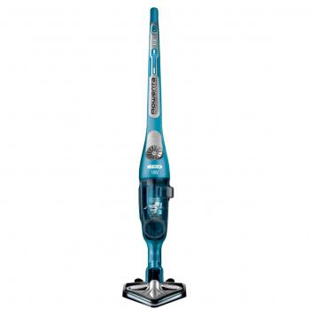 Rowenta 18 Volts Lithium Battery Delta Force Extrme Stick Vacuum Cleaner