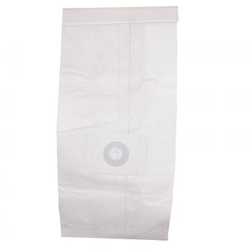 Beam Central Vacuum Paper Bag