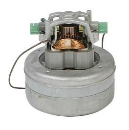 Lamb ametek 116311 vacuum motor Lamb vacuum motor parts