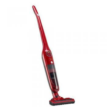 Fuller Quick Maid FB-QM Cordless and Bagless Upright Vacuum Cleaner