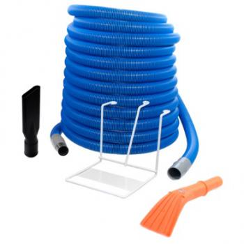 Car Wash Commercial Vacuum Attachment Kit and Hose