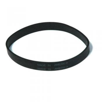 Hoover Vacuum Belt for Hoover Dial-A-Matic
