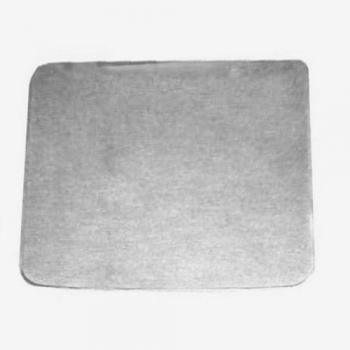 Hoover Dimension Vacuum Cleaner Filter 38765006