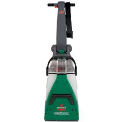 bissell Big Green Deep Cleaning Machine Model 86T3C