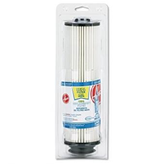 Hoover Bagless Upright Vacuum Cleaner Cartridge Filter For All Models #40140201