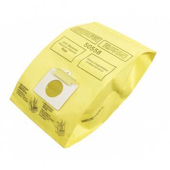 Kenmore Type C Q 5055 50558 50403 Vacuum Cleaner Bags