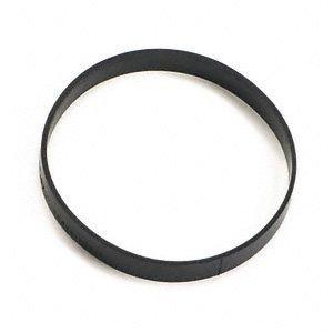 Hoover Windtunnel T Series Style 80 Vacuum Belt Replacement