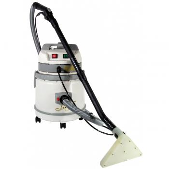 Johnny Vac JVM15 Carpet Cleaner and Extractor