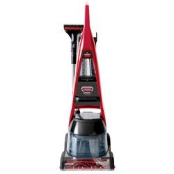 Bissell ProHeat 2X Premier Multi-Surface Deep Cleaner Model 47A2D