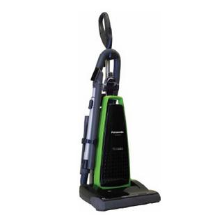 Panasonic MC-UG729 Upright Vacuum Cleaner