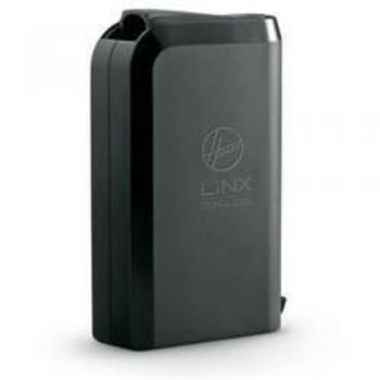 Hoover Linx Vacuum Cleaner Battery 18 Volts