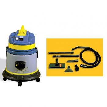 Johnny Vac JV115 Wet & Dry Commercial Vacuum Cleaner