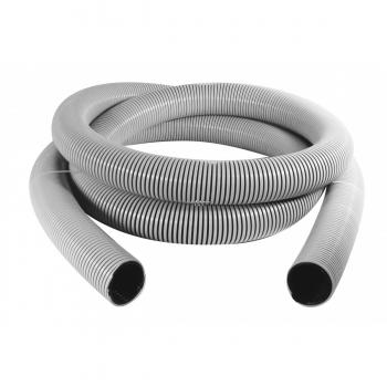 "Commercial Flexible Hose 3"" x 25"
