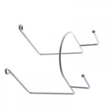 industrial hose rack  industrial  free engine image for
