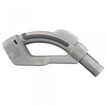 Beam Central Vacuum Hose Handle 170445 Vacuumsonline Net