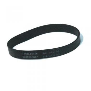 Hoover Vacuum Belt for Hoover Windtunnel T Series Style 160