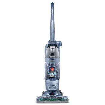 Hoover SpinScrub Hadfloor Cleaner SH40010 Upright Vacuum Cleaner