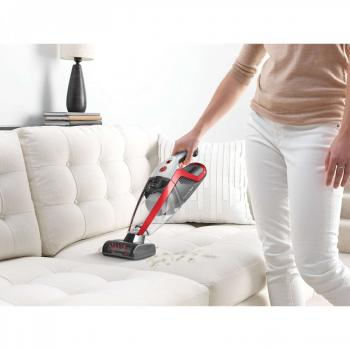 Hoover Power Vac Pet Hand Vacuum Cleaner 18 Volts Bh10100