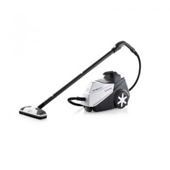 Brio 250 CC Canister Steam Cleaner