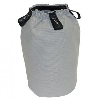 Central Vacuum Systems Husky Bags And Filters Vacuumsonline Net